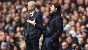 Premier League előzetes - Jön a londoni derbi