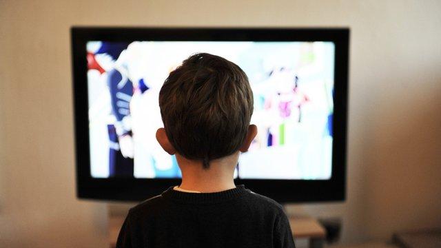Szupernők és robotmutánsok: így készítsd fel a gyereket Hollywoodra