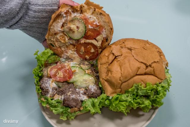 hamburger 011