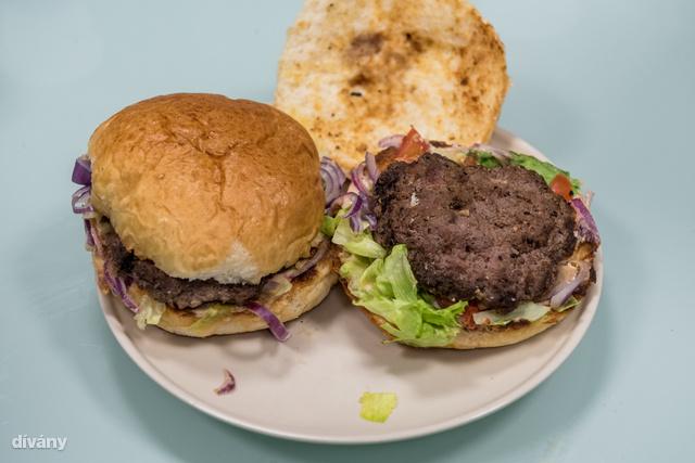 hamburger 009