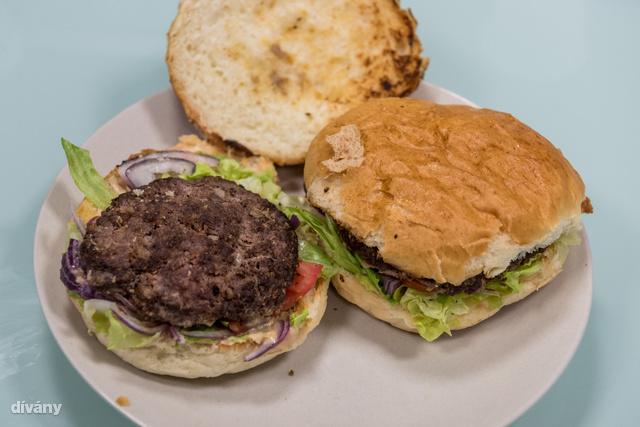 hamburger 007