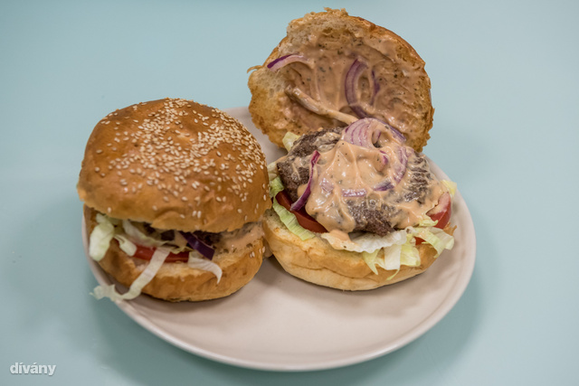 hamburger 002