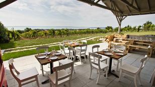 66 hely, ahol idén nyáron jól fogsz lakni a Balatonnál