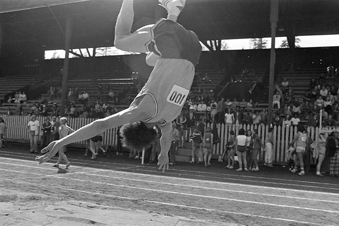 Rey-Delago-long-jump-3