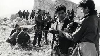 1947: tömeggyilkosság a május elsejei majálison
