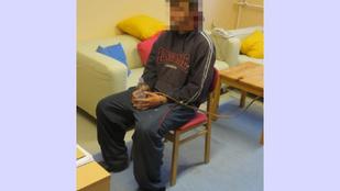 Beismerte a kettős gyilkosságot a 15 éves tatabányai fiú