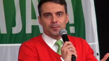 Ha Vonán múlik, tovább cukisodik a Jobbik