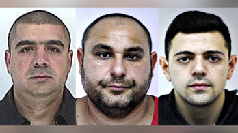 Késelés a budapesti majálison, keresik az elkövetőket