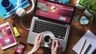 6 tipp a sikeres online társkereséshez