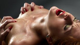 A női orgazmus 8 legfőbb ellensége