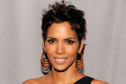 halle-berry-lead