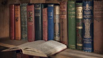 Így készül a kézműves könyv
