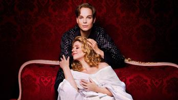 Ilyen lesz A rózsalovag a Metben, Ön pedig megnézheti moziban!