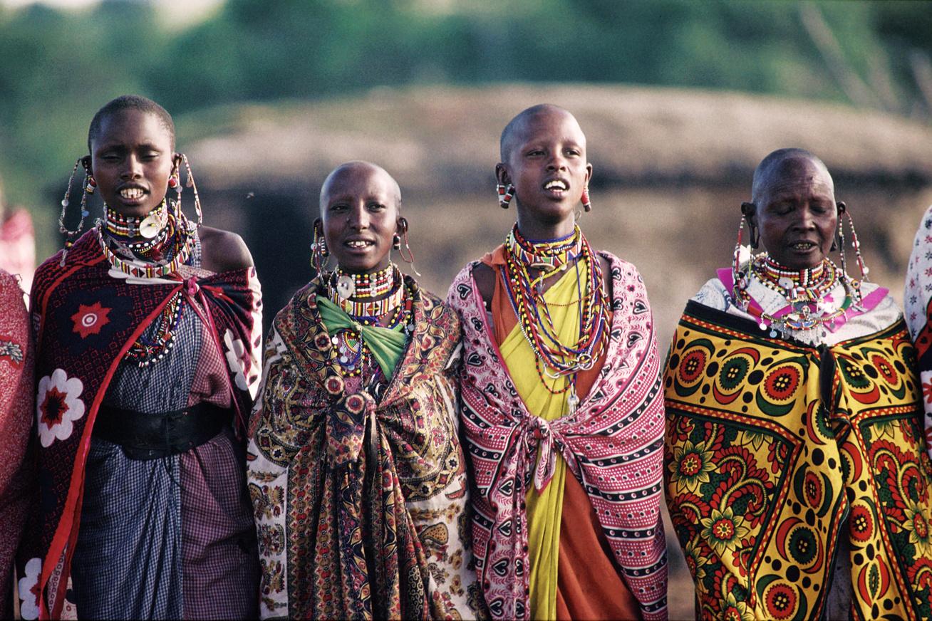 afrikaiak-2