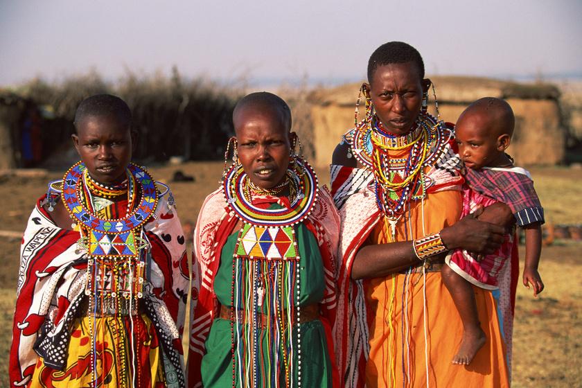 afrikaiak-1