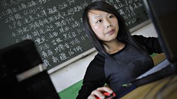 Húszezer tudós készíti a Kínai Enciklopédiát