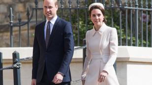 Elkezdődött a tárgyalása a fotósoknak, akik topless képeket csináltak Katalin hercegnéről