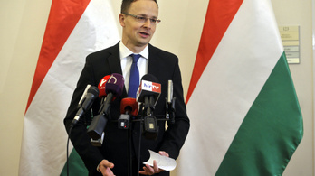 Nemzetközi szervezetekhez fordul a kormány az EP elítélő határozata miatt