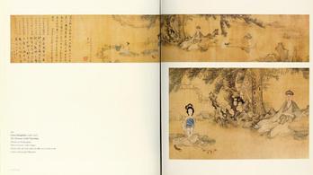 Böngéssze ingyen a Guggenheim Museum 200 könyvét