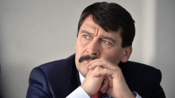 Medián: Félmillió szavazót vesztett a Fidesz