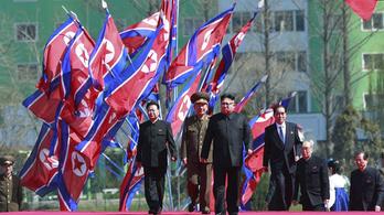 Valaki biztosan jelentett Észak-Koreának a Lehel Lászlót leleplező magyar újságíróról