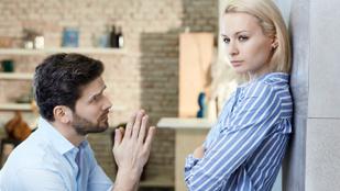 Érzelmi zsarolás, bűntudatkeltés, mártírkodás. Mit kezdj a passzív-agresszív emberekkel?