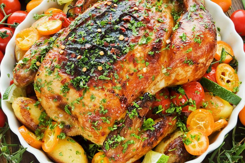zoldsegagyon-sult-csirke2