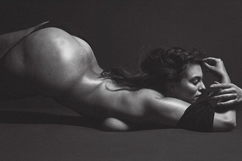 ashley graham v magazin 2