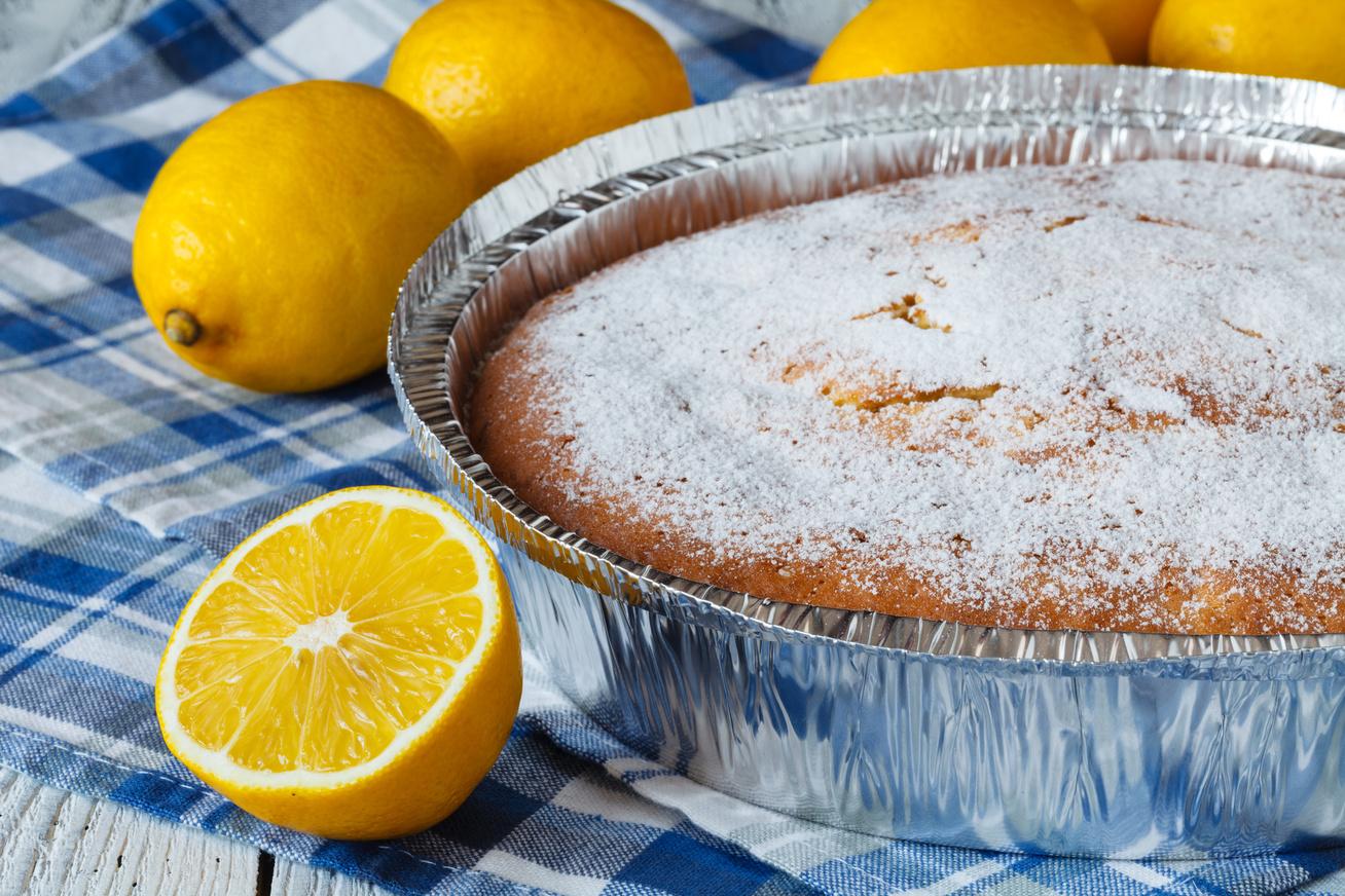 citromos-kevert-suti