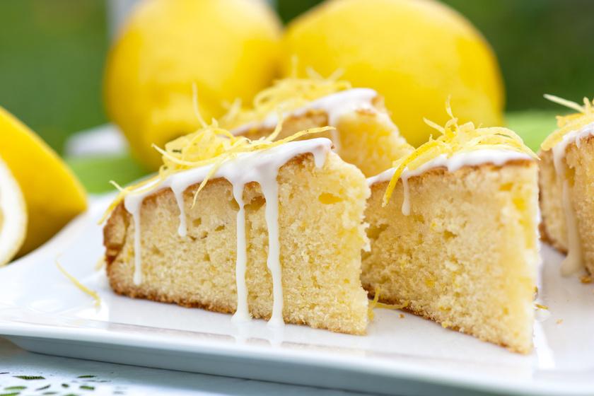 citromos-kevert