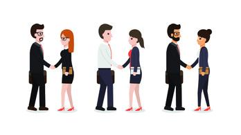 Tinder-randi után összeköltözni?