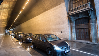 Budapest legkülönösebb munkahelye
