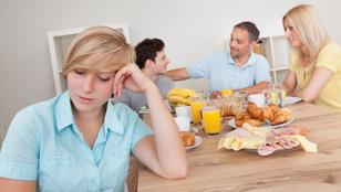 Kétnaponta koplalás vs. kalóriaszámlálás. Melyikkel lehet többet fogyni?