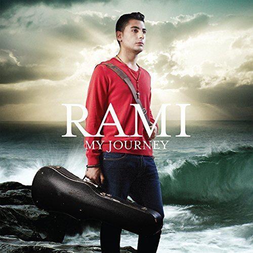 Rami: My Journey (Decca, 2017)