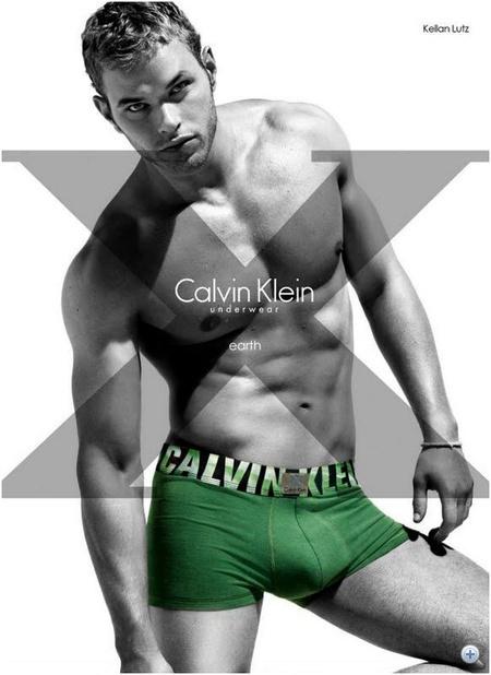 Calvin-Klein-X-designscene-net-03