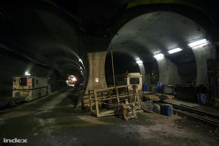 metro4 epit 46