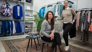 Emporium: így lesz sikeres egy női vállalkozás