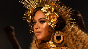 Megszülettek Beyoncé ikrei!