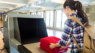 Repülővel mész nyaralni? Tudd le rekordidő alatt a biztonsági ellenőrzést!