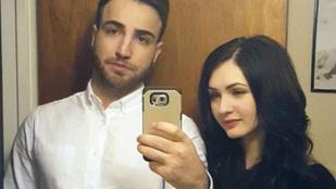 Egy férfi bevallotta a Redditen, hogy megölte a barátnőjét, majd eltűnt