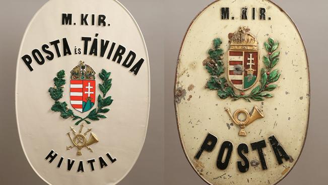 A 150 éves magyar bélyeg ritkaságok kiállításával és az egész országban körbeguruló tárlattal ünnepel