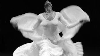 Ismét megrendezik a leghangulatosabb táncfesztivált