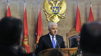 Új taggal bővül a NATO