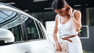5 tipp azoknak, akik mindig elhagyják a kulcsukat