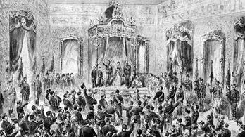 140 éve kezdődött a román függetlenség
