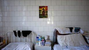 Budapesti kórházban adagolták túl fájdalomcsillapítóval, megpróbálták eltüntetni a nyomokat