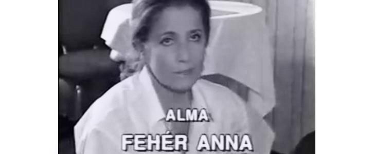 alma ff
