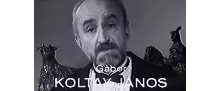 gabor2 ff