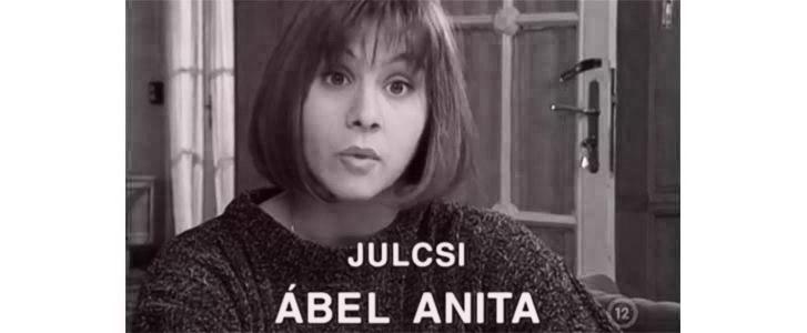 julcsi ff