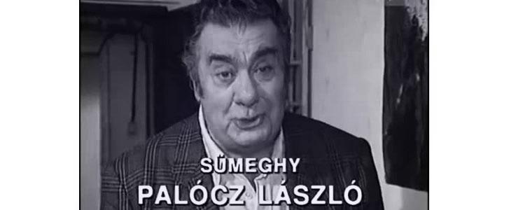sumeghz ff